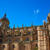 majorca · kathedraal · Spanje · kunst · kerk - stockfoto © lunamarina