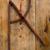 verouderd · kompas · houten · tafel · top · retro-stijl · achtergrond - stockfoto © lunamarina