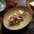 patlıcan · peynir · İtalyan · gıda · ahşap · masa · akşam · yemeği - stok fotoğraf © lunamarina