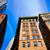 Бостон · Массачусетс · центра · Cityscape · США · путешествия - Сток-фото © lunamarina