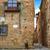 モニュメンタル · 市 · スペイン · 建物 · 建設 · 芸術 - ストックフォト © lunamarina