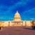 edifício · Washington · DC · fachada · oriental · EUA · céu - foto stock © lunamarina