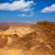 death valley national park california zabriskie point stock photo © lunamarina