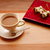 öreg · látcső · fehér - stock fotó © lunamarina