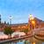 スペイン語 · 広場 · スペイン · 建物 · アーキテクチャ · ゴシック - ストックフォト © lunamarina