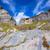 秋 · 谷 · 氷河 · 公園 - ストックフォト © lunamarina