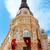 ayuntamiento de cartagena murciacity hall spain stock photo © lunamarina