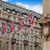 Londres · oxford · calle · westminster · edificio · ciudad - foto stock © lunamarina