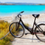 praia · mallorca · ilha · Espanha · paisagem · mar - foto stock © lunamarina