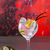 gin · cocktail · kalk - stockfoto © lunamarina