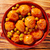 cena · rojo · patatas · ejotes · aislado - foto stock © lunamarina