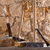 martelo · ferramentas · alvenaria · trabalhar · pedreiro · stonewall - foto stock © lunamarina