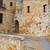 deur · stad · 3D · gerenderd · illustratie · gebouw - stockfoto © lunamarina