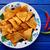 Chile · chili · mártás · vacsora · piros · tányér - stock fotó © lunamarina