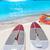 praia · mallorca · palmeiras · Espanha · água - foto stock © lunamarina