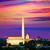 heykel · Washington · DC · gövde · kafa · odak - stok fotoğraf © lunamarina