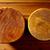 チーズ · スペイン · 木製のテーブル · 2 · 全体 · ピース - ストックフォト © lunamarina