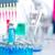 kimyasal · bilimsel · laboratuvar · kanal · test - stok fotoğraf © lunamarina