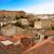 モニュメンタル · 市 · スペイン · 建物 · 芸術 - ストックフォト © lunamarina