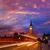 Big · Ben · horloge · tour · westminster · pont · Londres - photo stock © lunamarina