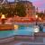 piazza · fontana · città · acqua · panorama · strada - foto d'archivio © lunamarina