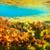 подводного · морской · пейзаж · бирюзовый · текстуры · трава - Сток-фото © lunamarina