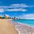 サンファン · ポート · プエルトリコ · 市 · 建物 · アメリカン - ストックフォト © lunamarina