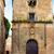 太陽 · 家 · スペイン · 建物 · 市 · 建設 - ストックフォト © lunamarina
