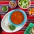 meksika · yemekleri · çili · nachos · limon · Meksika - stok fotoğraf © lunamarina