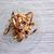 foie gras foie gras micuit mi cuit stock photo © lunamarina
