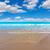 サンファン · ビーチ · 美しい · 地中海 · スペイン · 海 - ストックフォト © lunamarina