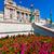 biblioteki · kongres · Waszyngton · budynku · Washington · DC · USA - zdjęcia stock © lunamarina
