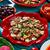 tapas · Espanha · popular · receitas - foto stock © lunamarina