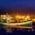 лодках · марина · бирюзовый · морем · пляж · воды - Сток-фото © lunamarina