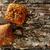 saludable · grano · francés · baguette · pan · pan - foto stock © lunamarina