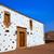 Канарские · острова · Испания · дома · здании · архитектура · острове - Сток-фото © lunamarina