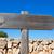 tema · senalización · de · la · carretera · mediterráneo · cielo · carretera - foto stock © lunamarina
