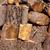 Кора · сосна · текстуры · дерево · природы · лет - Сток-фото © lunamarina