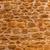 旧市街 · メーソンリー · 壁 · テクスチャ · マヨルカ島 · 島 - ストックフォト © lunamarina