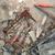vieux · sale · vintage · réparation · outils · bois - photo stock © lunamarina