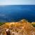 turquesa · mediterráneo · mar · naturaleza · paisaje · fondo - foto stock © lunamarina