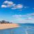 playa · mediterráneo · mar · España · naturaleza · viaje - foto stock © lunamarina