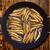 tapas · frutos · do · mar · frito · peixe · Espanha · salada - foto stock © lunamarina