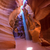 desfiladeiro · Arizona · terra · página · EUA · natureza - foto stock © lunamarina
