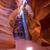 canyon · Arizona · grond · pagina · licht · zon - stockfoto © lunamarina
