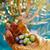 aceitunas · cosecha · manos · mediterráneo · guantes - foto stock © lunamarina