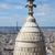 París · horizonte · montmartre · Francia · ciudad · azul - foto stock © lunamarina