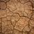 secas · solo · rachado · terra · fundo · deserto - foto stock © lunamarina