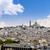 パリ · フランス · 都市 · 建物 · 2 - ストックフォト © lunamarina