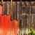 Califórnia · velho · longe · ocidente · texturas - foto stock © lunamarina